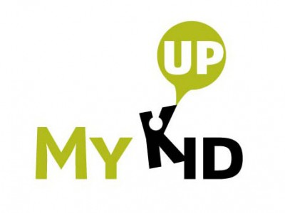 Fundação do My Kid Up
